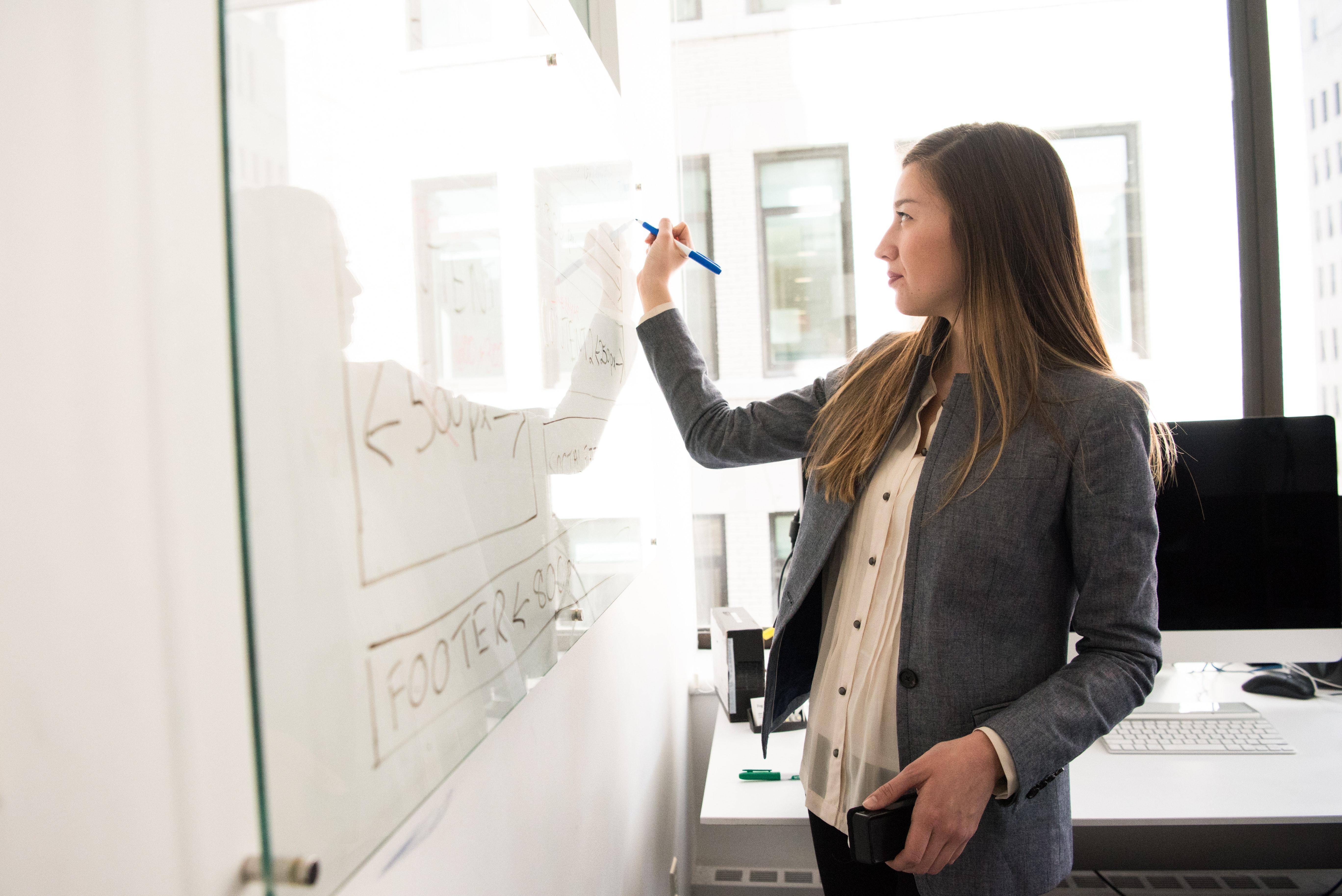 Камарата на архитектите искат по-голям прием на студенти и още по-голяма це