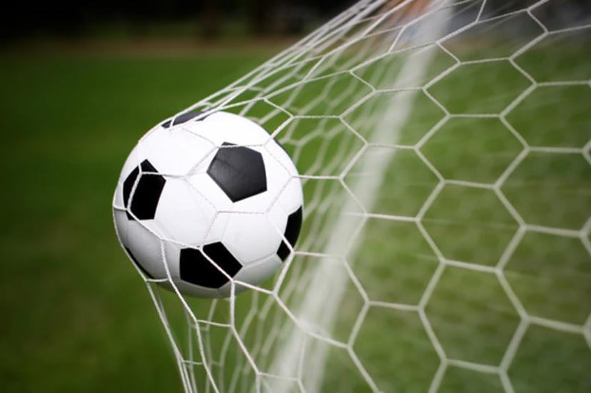 """В """"Нови Искър"""" отново ще търсят най-добрите майстори на футбола"""
