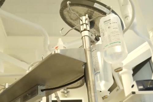 От месеци имало сигнали до ДАНС и ГДБОП за незаконните трансплантации в бол