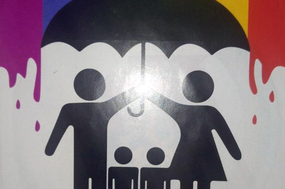 ВМРО: БХК признаха, че различната сексуална ориентация е болест