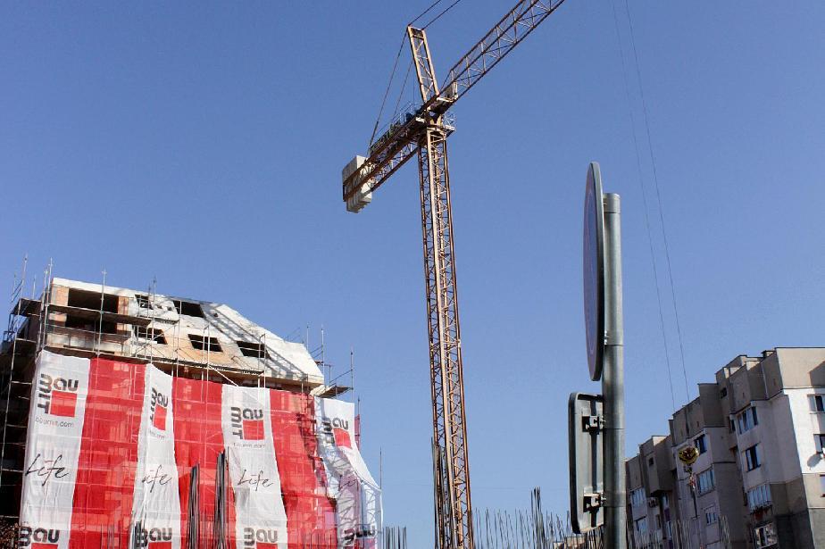 Софийска градска прокуратура разследва смърт по непредпазливост на строеж