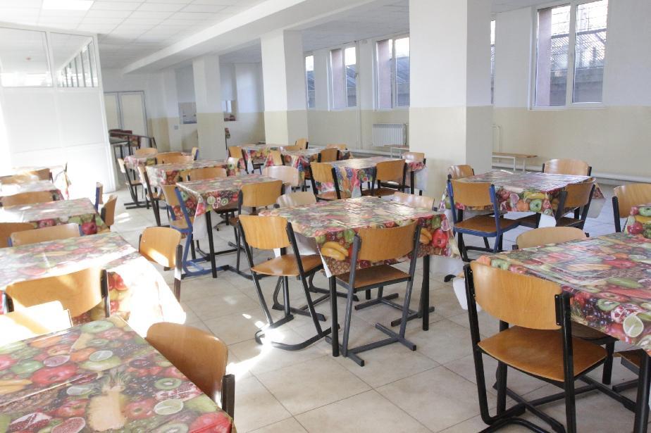 Кандидатстването в София е с адрес на първокласника, а не на родителя