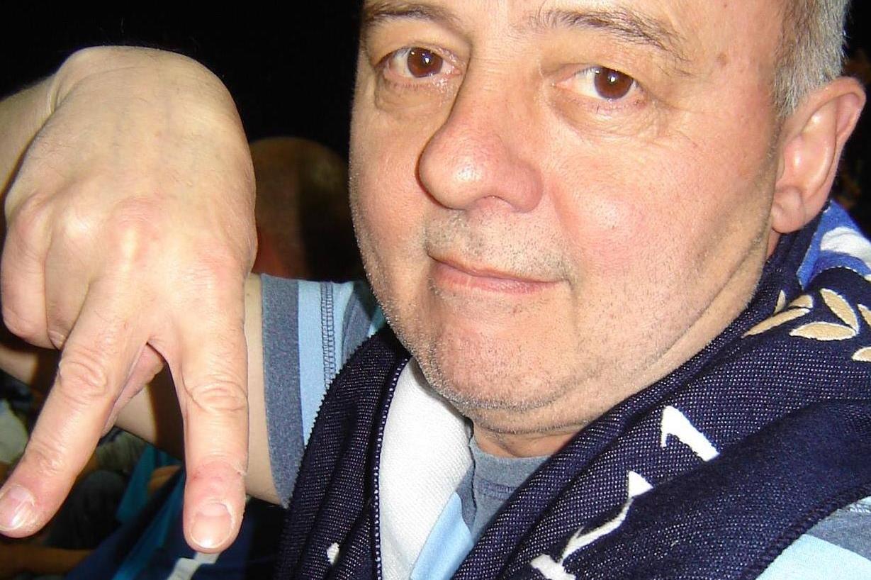 """Олег Ковачев започна монтажа на документална лента за """"Таралежите с бодли"""""""