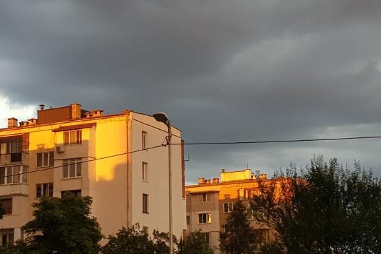 Новините в София: Най-важното за деня 5 юли 2021 г.