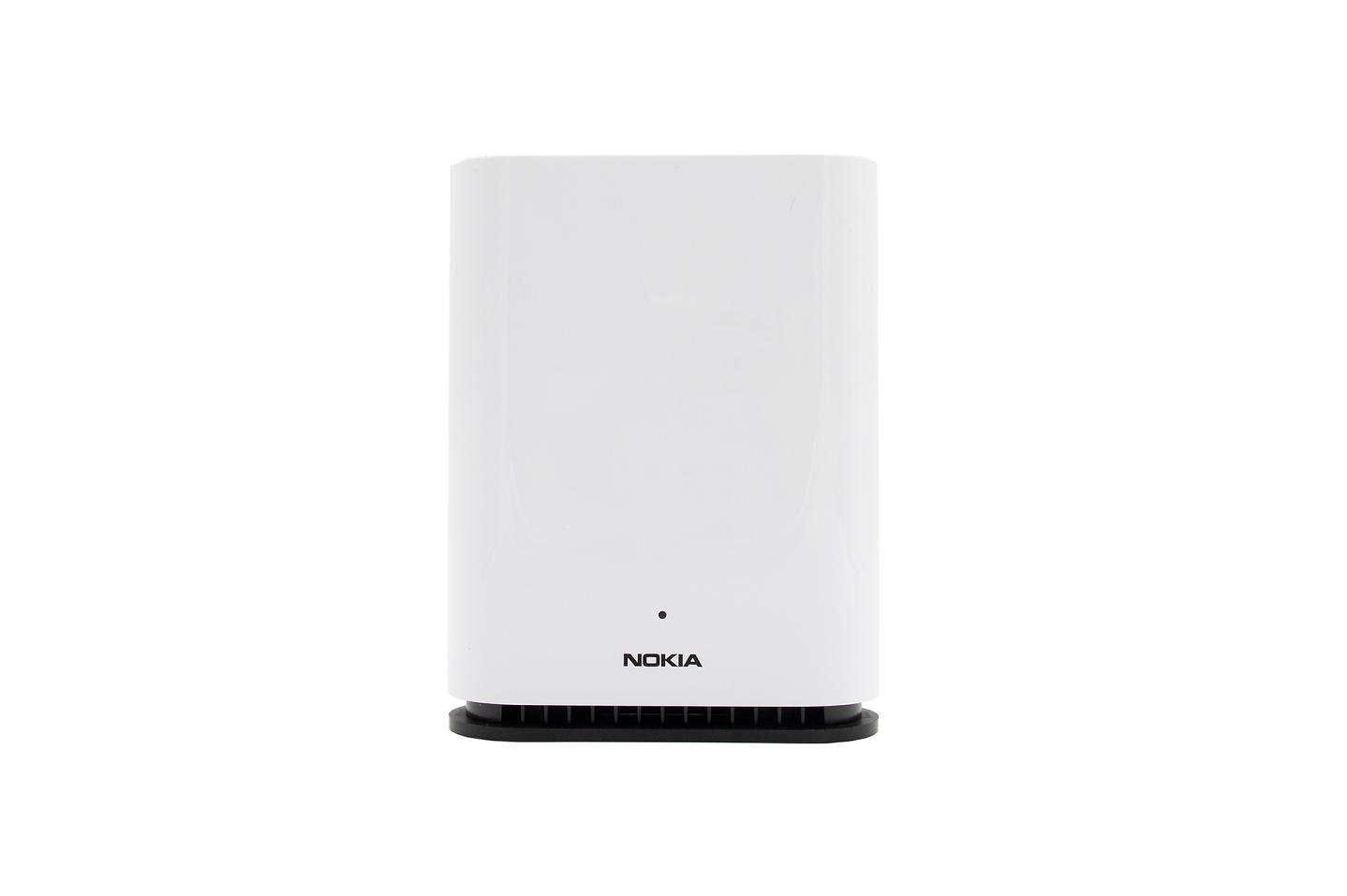 Nokia WiFi Beacon1