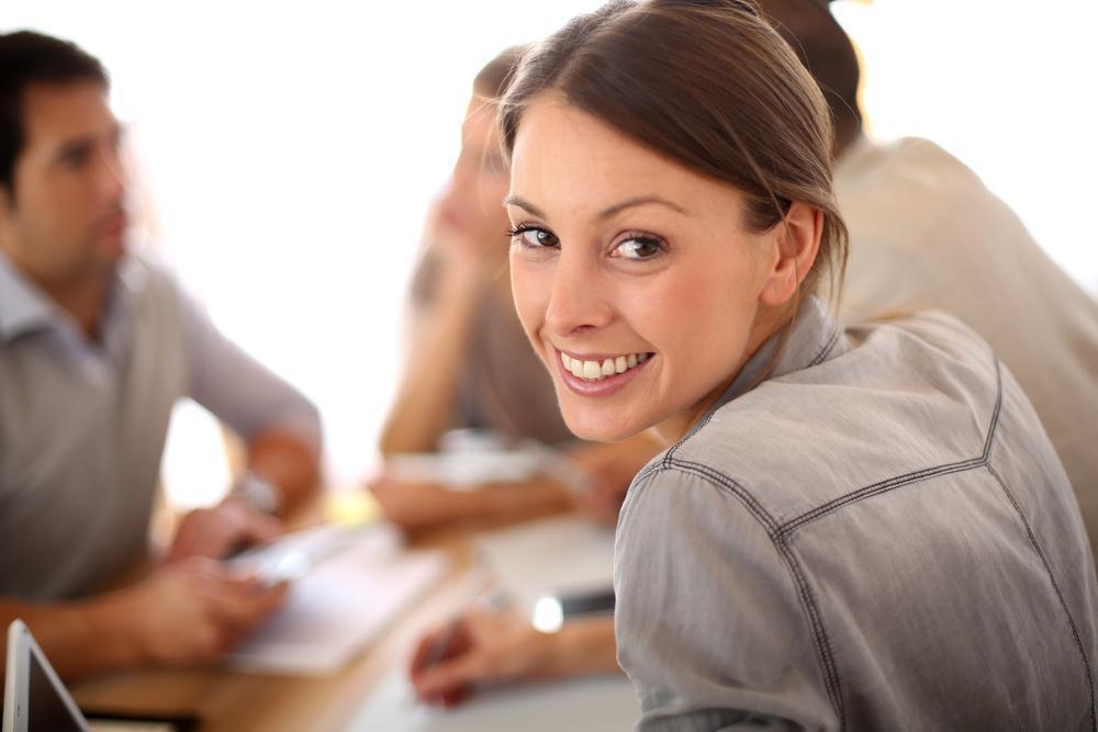 За трета поредна година А1 подкрепя Националната стажантска инициатива на С