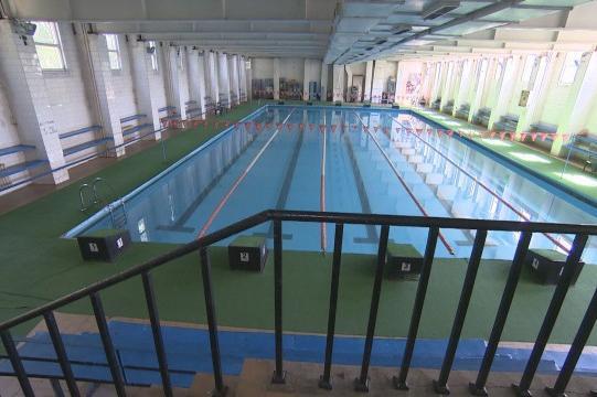 Прокуратурата поиска проверка на всички басейни, след инцидента с детето в
