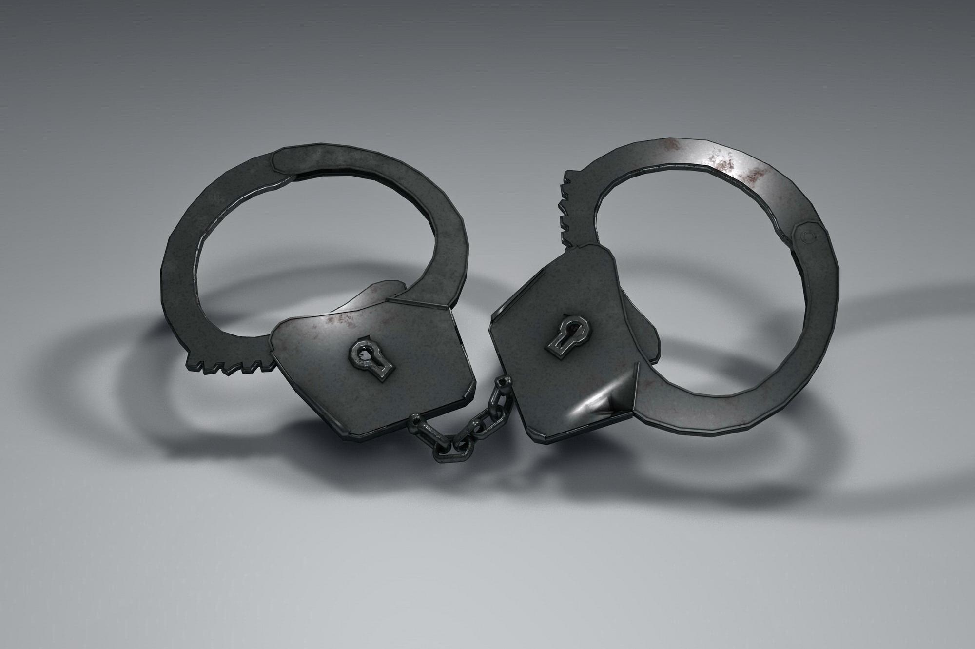"""Има обвинен за убийството на жената в """"Бояна""""- живял с нея на съпружески на"""