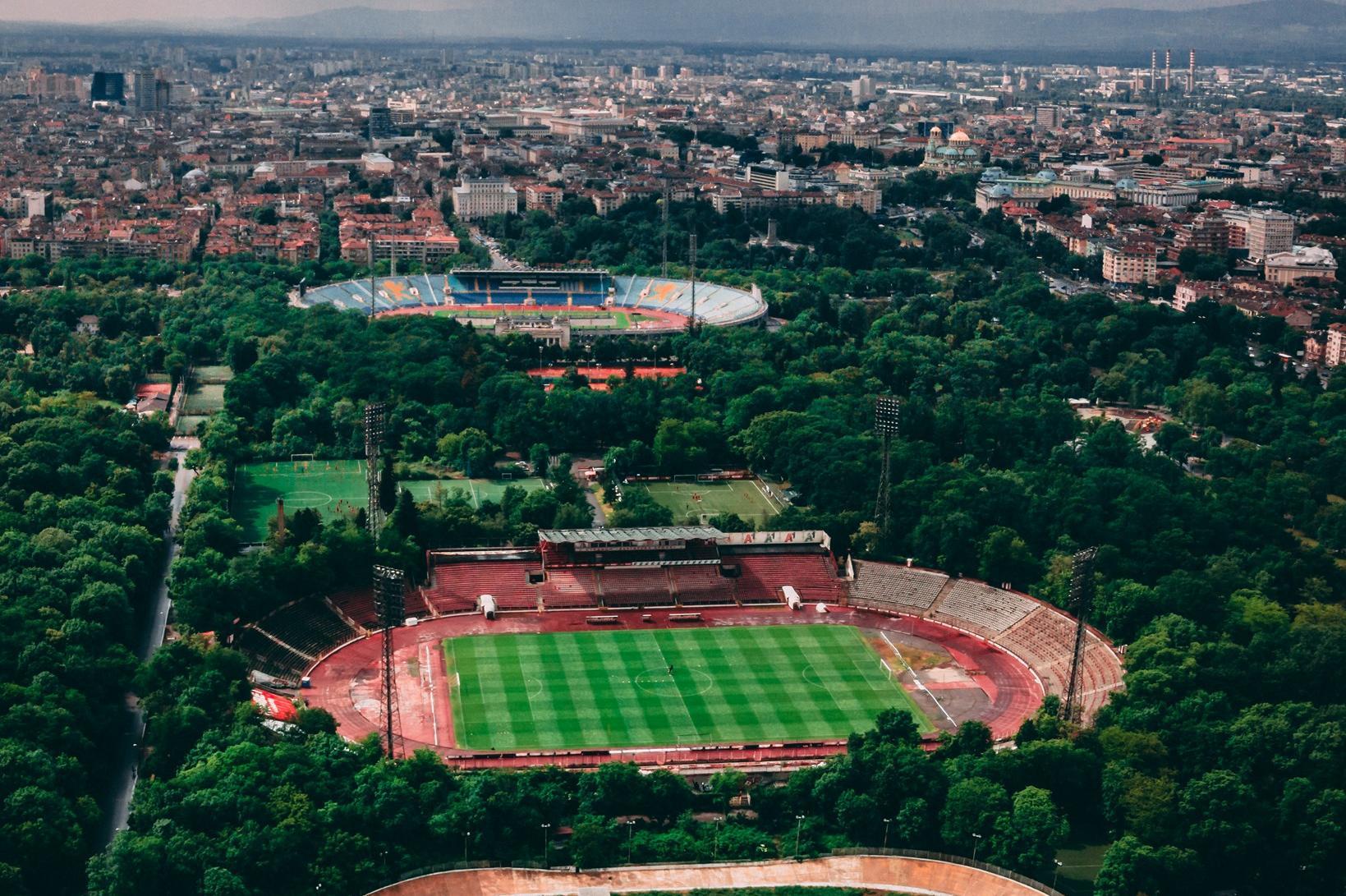 Новините в София: Най-важното за деня 27 юли 2021 г.