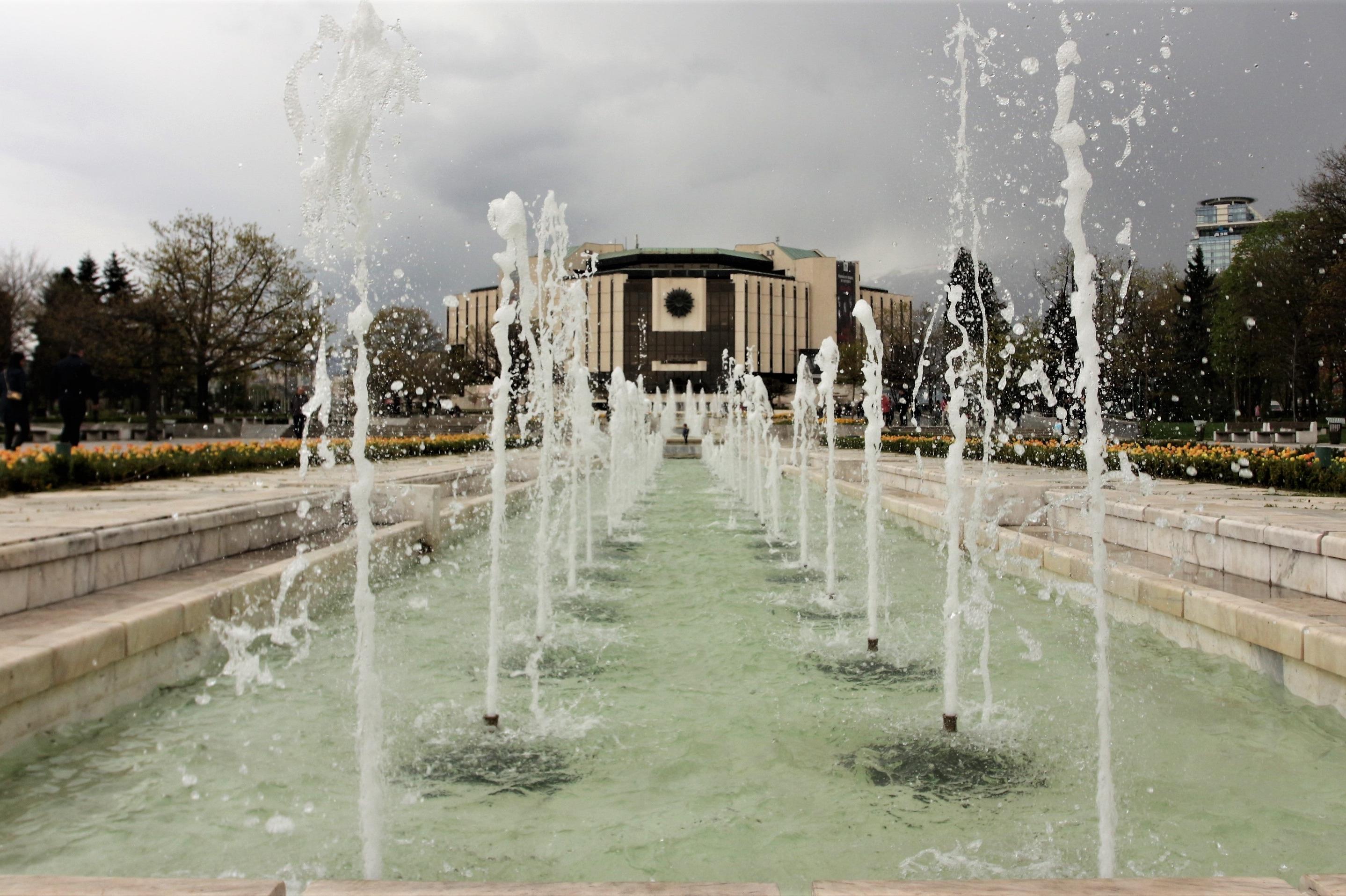 Новините в София: Най-важното за деня 29 юли 2021 г.