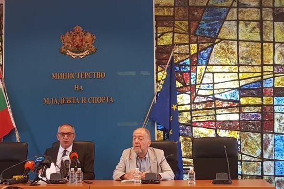 НАП проверява фирми и ДЗЗД-та за 26 договора с ММС за над 21,7 млн. лв.