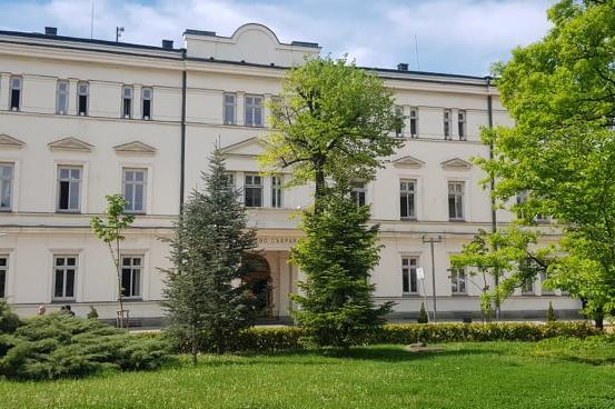 Новините в София: Най-важното за деня 20 юли 2021 г.