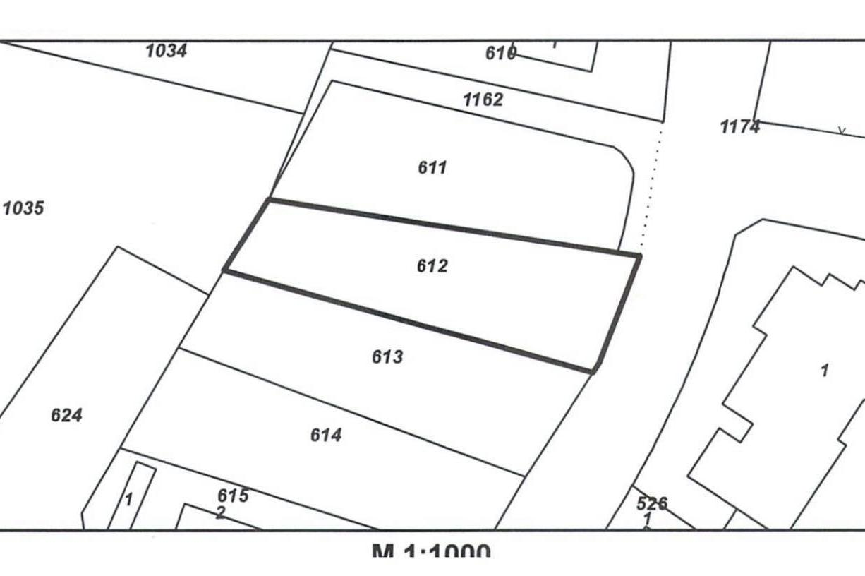 Общинското Софийски имоти ще даде 3 имота за голяма детска градина в столич
