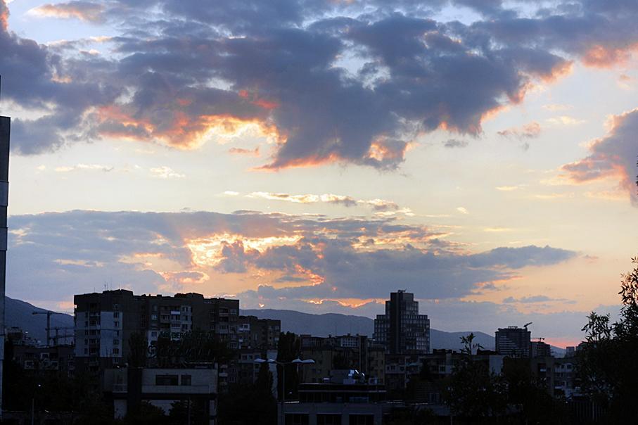 Новините в София: Най-важното за деня 17 юли 2021 г.