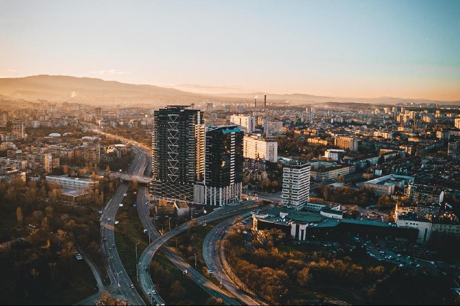 Новините в София: Най-важното за деня 26 юли 2021 г.
