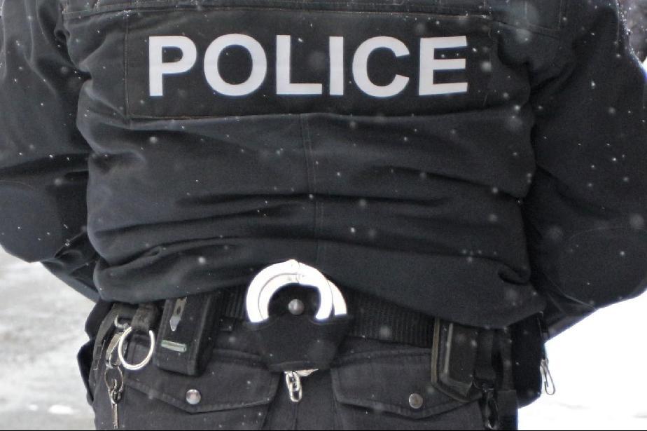 Арестуваха турски шофьор на камион в Сливница, седнал зад волана с 1,83 алк
