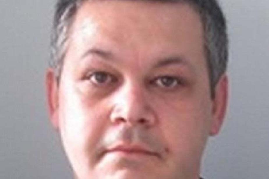 Столичната полиция издирва 40-годишен мъж, в неизвестност е от 6 юли