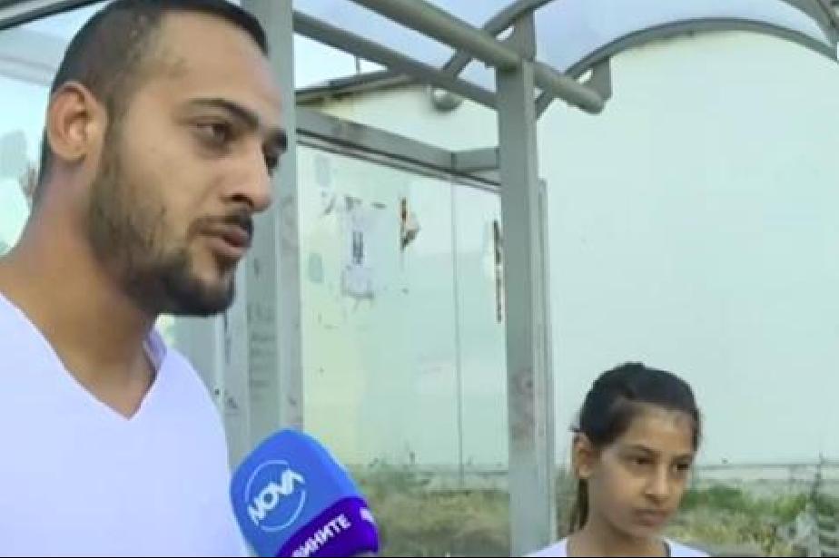 В софийския Факултета за министър на ромите:  Да взима мерки, да няма сканд