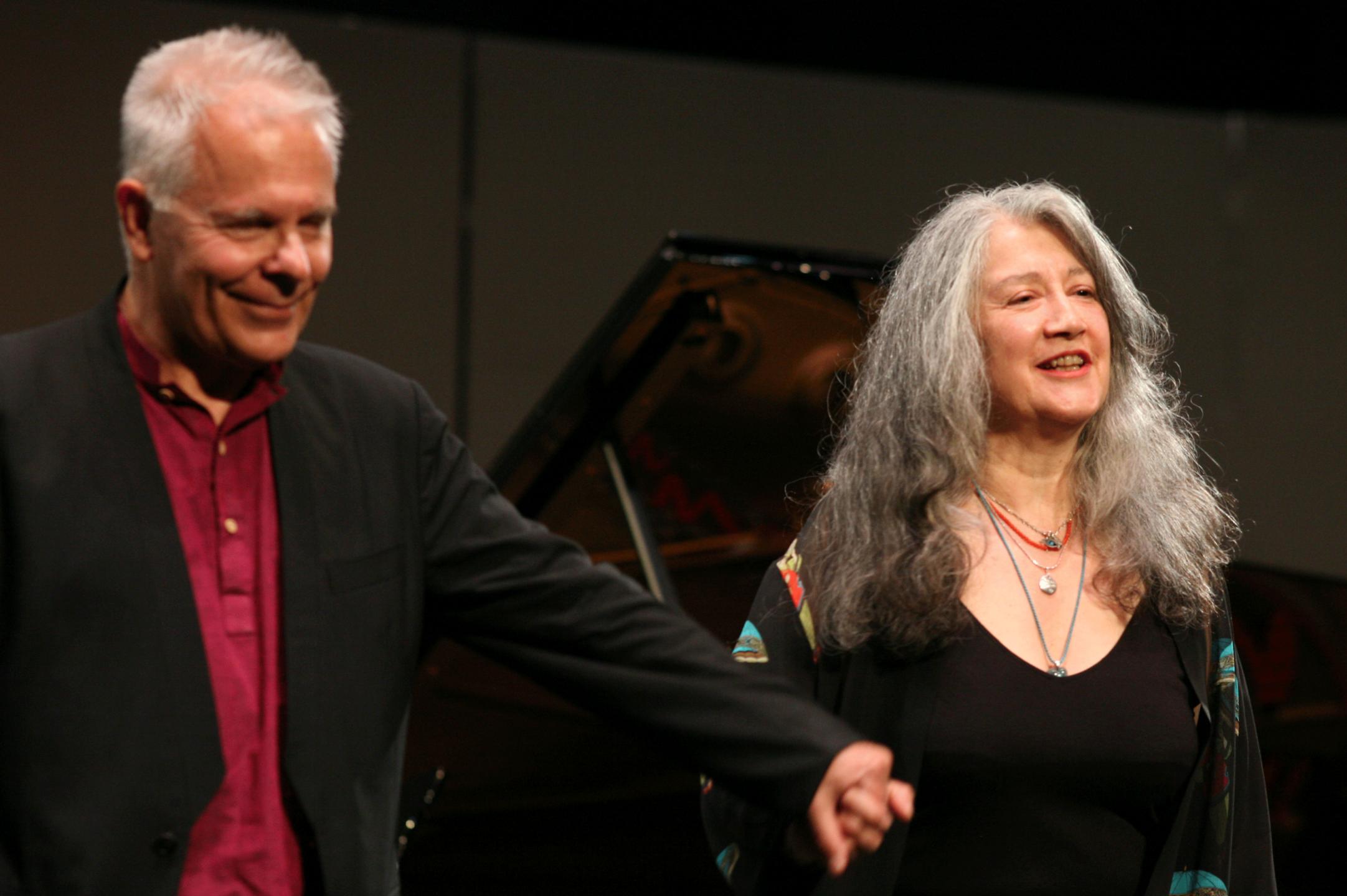 Легендарният пианист Стивън Ковачевич с концерт в София през септември