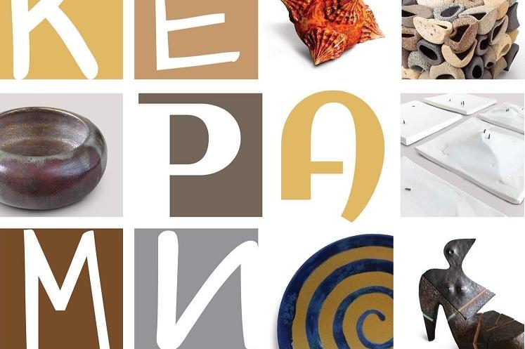 От СБХ откриват новия изложбен сезон с Фестивал на българската керамика