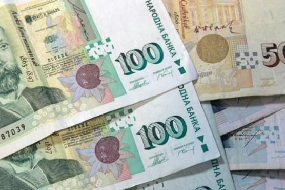 Столичната полиция търси собственика на намерени пари