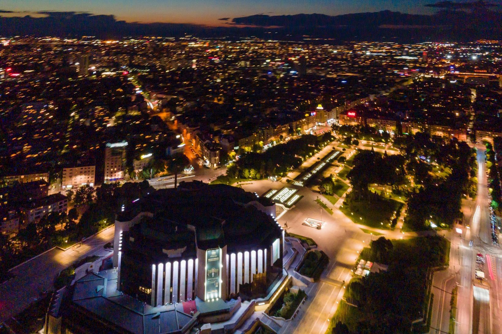 Новините в София: Най-важното за деня  2 август 2021 г.