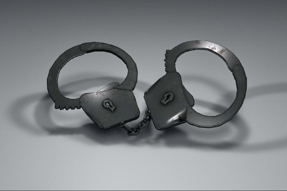 Задържан е за 72 часа измамник от столицата, лъгал жена от Ботевградско за