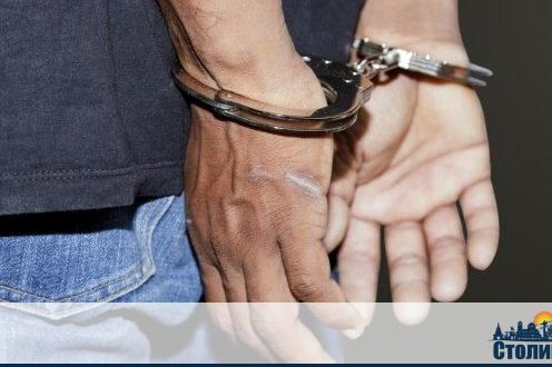 50-годишен мъж е предаден на съд за блудство с малолетно момиче