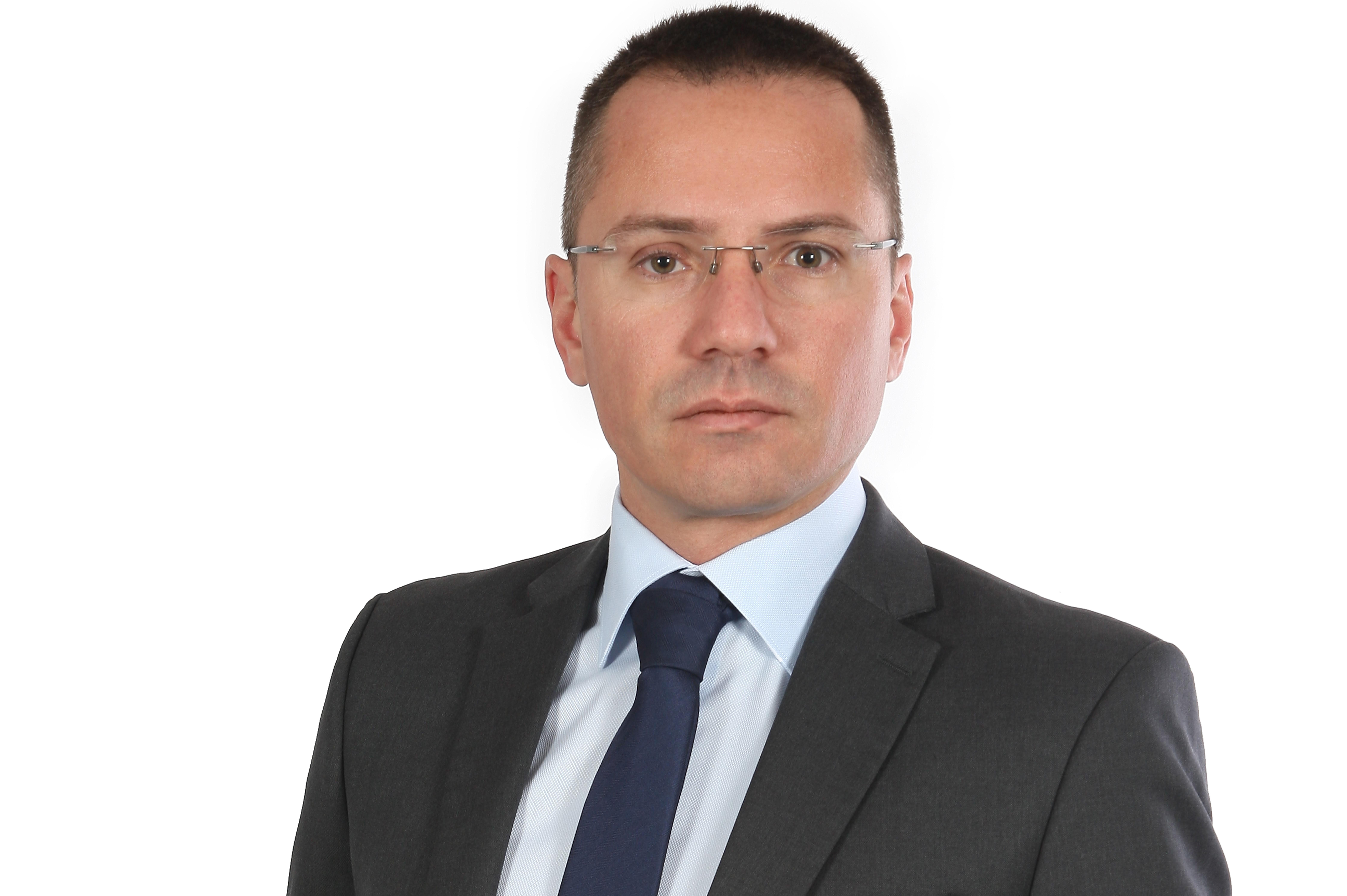 ВМРО: Благодарение на Джамбазки ЕП не прие резолюция, която обричаше на смъ
