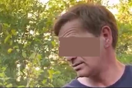 """Трима млади мъже спасиха 13-годишно момиче от педофил в парк в столичния """"С"""