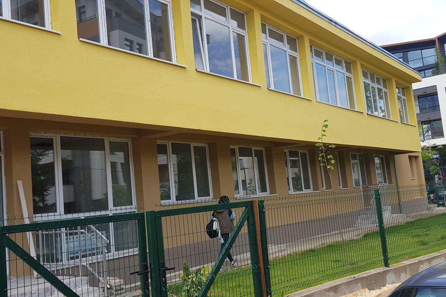 С години закъснение: Обявяват 185 места за новата детска градина в Кръстова