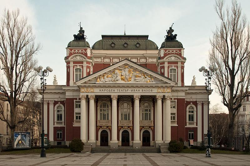 Времето и предстоящите събития на 19 септември 2021 г. в София