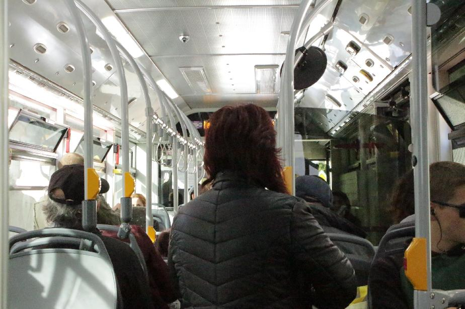 Фандъкова: Градският транспорт на София трябва да бъде справедливо компенси