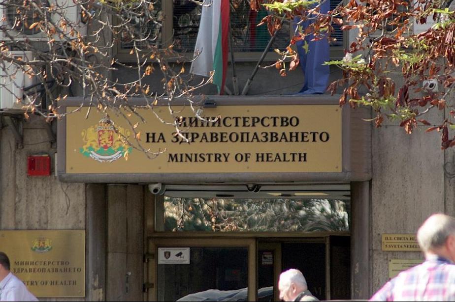 БАЗ и СЗБ: Преназначаването на служебните министри Стойчо Кацаров и Стела Б