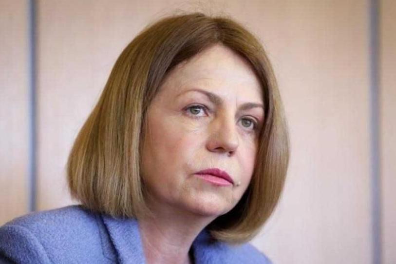"""Йорданка Фандъкова се срещна с министри, за да обсъдят състоянието на """"Топл"""