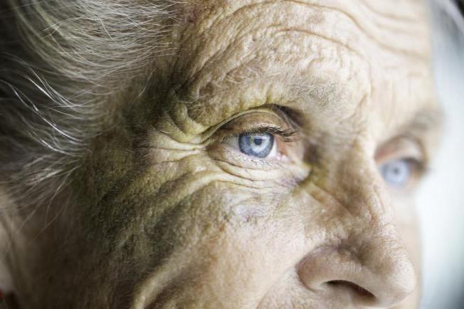 """Няма да подновят лиценза на дома за възрастни хора в """"Драгалевци"""""""