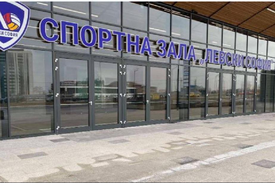 Сираков обяви: Левски е зад Боби Михайлов