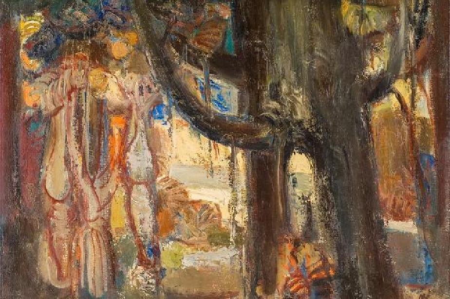 """Художествената галерия """"Дечко Узунов"""" отваря за посетители"""