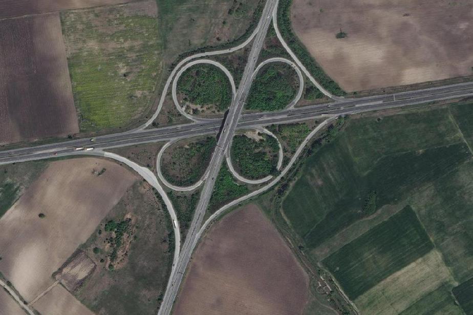 Движението по пътя София-Пловдив временно ще бъде ограничено