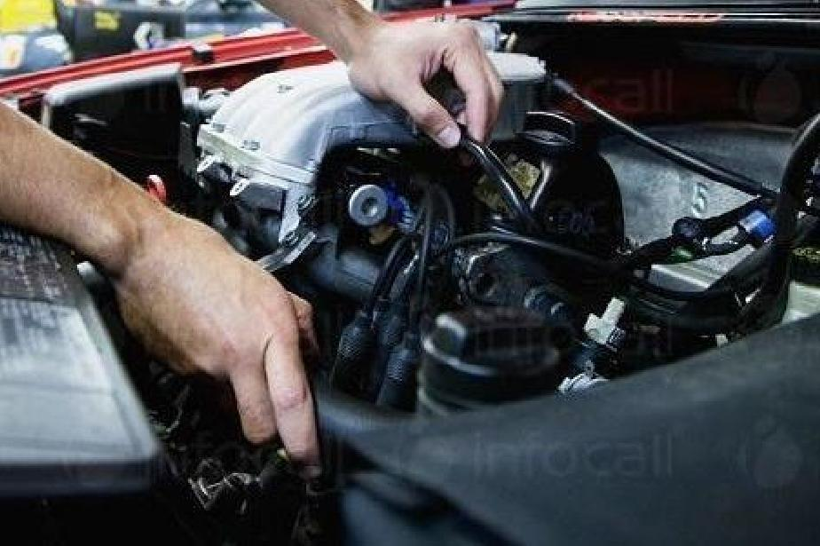 Как да избера моторното масло с правилния вискозитет?