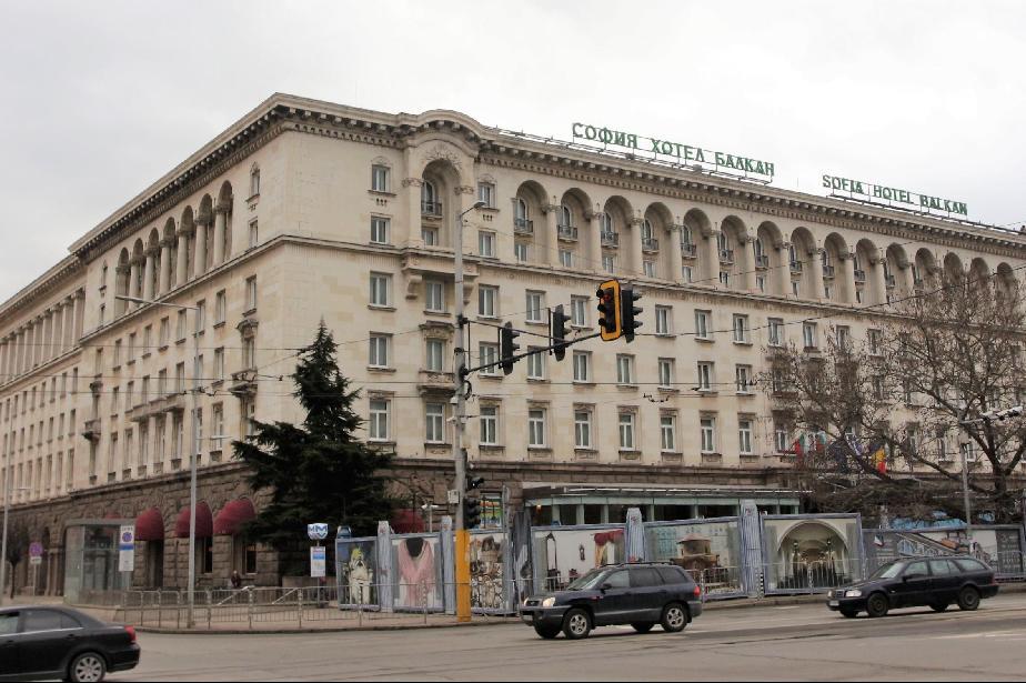 В столицата ще се проведе конференция за жените лидери